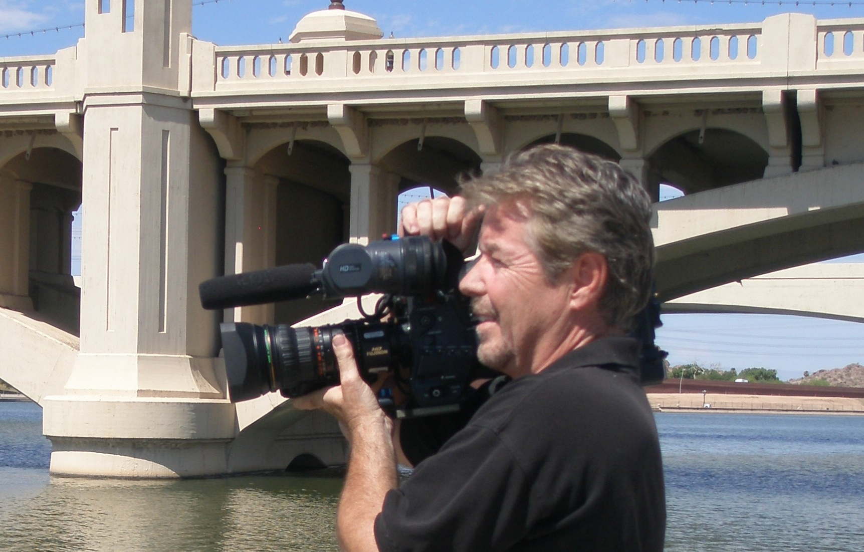 Video Production Company in Phoenix